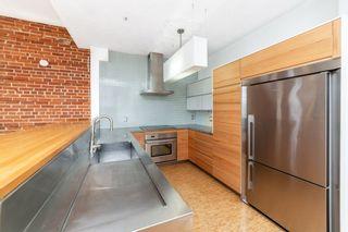 Photo 29: 101 10728 82 Avenue NW in Edmonton: Zone 15 Condo for sale : MLS®# E4236741