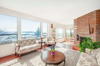 Photo 6: 3801 LONSDALE Avenue in North Vancouver: Upper Lonsdale House for sale : MLS®# R2559097
