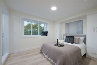Photo 13: 1612 E 36 Avenue in Vancouver: Knight 1/2 Duplex for sale (Vancouver East)  : MLS®# R2507428