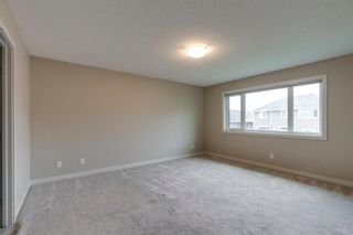 Photo 24: 6 Crestridge Mews SW in Calgary: Crestmont Detached for sale : MLS®# A1106895