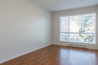 "Photo 11: 304 32120 MT. WADDINGTON Avenue in Abbotsford: Abbotsford West Condo for sale in ""The Laurelwood"" : MLS®# R2228926"