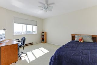 Photo 23: 1236 KENSINGTON Place in Port Coquitlam: Citadel PQ House for sale : MLS®# R2603349