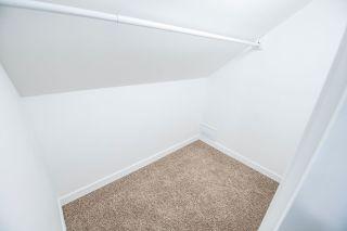 Photo 12: 1442 McDermot Avenue West in Winnipeg: Weston Single Family Detached for sale (5D)  : MLS®# 1800122