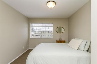 Photo 14: 167-1386 Lincoln Dr in Port Coquitlam: Townhouse for sale : MLS®# R2136866