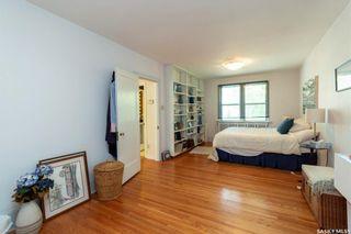 Photo 22: 1004 University Drive in Saskatoon: Varsity View Residential for sale : MLS®# SK871257