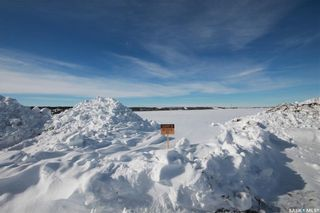 Photo 3: Lot 3 Blk 92 Country Estates Way in Battleford: Telegraph Heights Lot/Land for sale : MLS®# SK842048
