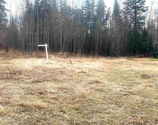 Photo 1: 114 HERON POINT Close: Rural Wetaskiwin County Rural Land/Vacant Lot for sale : MLS®# E4242538