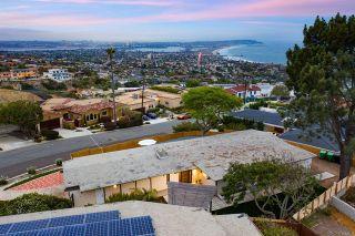 Photo 42: House for sale : 3 bedrooms : 1050 La Jolla Rancho Rd in La Jolla