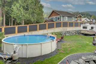 Photo 30: 7292 MARBLE HILL Road in Chilliwack: Eastern Hillsides House for sale : MLS®# R2617701