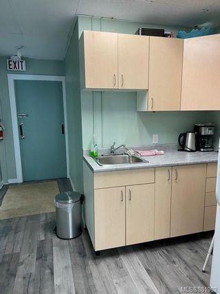 Photo 8: 527 Constance Ave in : Es Esquimalt Multi Family for sale (Esquimalt)  : MLS®# 881992