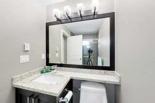 """Photo 24: 77 6383 140 Street in Surrey: Sullivan Station Townhouse for sale in """"PANORAMA WEST VILLAGE"""" : MLS®# R2573308"""