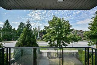 "Photo 4: 201 6628 120 Street in Surrey: West Newton Condo for sale in ""Salus"" : MLS®# R2256093"
