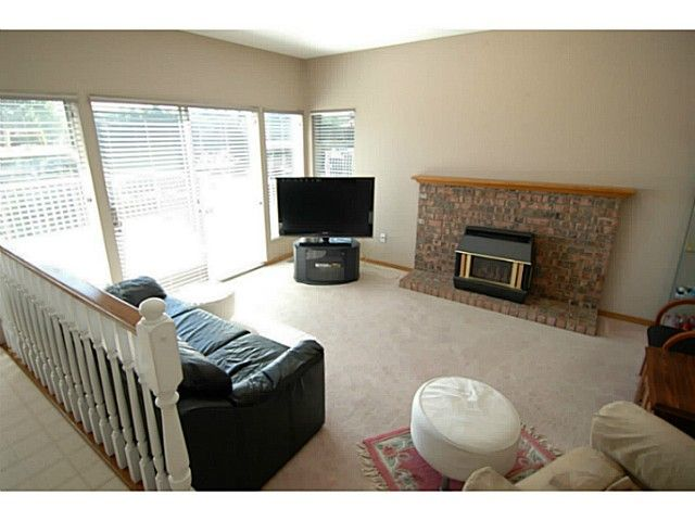 """Photo 8: Photos: 1218 CONFEDERATION Drive in Port Coquitlam: Citadel PQ House for sale in """"CITADEL HEIGHTS"""" : MLS®# V1127729"""