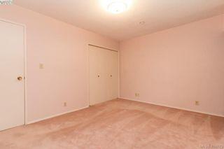Photo 17: 5074 Cordova Bay Rd in VICTORIA: SE Cordova Bay House for sale (Saanich East)  : MLS®# 810941