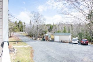 Photo 27: 2 Nousha Court in Hammonds Plains: 21-Kingswood, Haliburton Hills, Hammonds Pl. Residential for sale (Halifax-Dartmouth)  : MLS®# 202108464