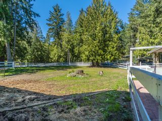Photo 25: 2485 Pylades Dr in : Na Cedar House for sale (Nanaimo)  : MLS®# 873595