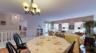Photo 6: 29 9375 172 Street in Edmonton: Zone 20 House Half Duplex for sale : MLS®# E4237463
