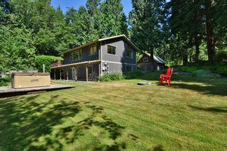 "Photo 24: 2508 LOWER Road: Roberts Creek House for sale in ""Roberts Creek"" (Sunshine Coast)  : MLS®# R2598378"