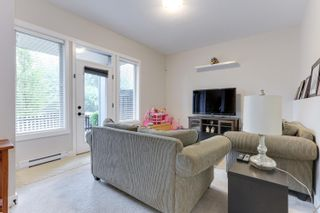 """Photo 25: 38 10525 240 Street in Maple Ridge: Albion Townhouse for sale in """"MAGNOLIA GROVE"""" : MLS®# R2608255"""