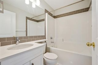Photo 20: 39 Belmont Gardens SW in Calgary: Belmont Detached for sale : MLS®# A1101390