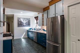 Photo 9: 10939 85 Avenue in Edmonton: Zone 15 House for sale : MLS®# E4245906