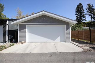 Photo 40: 3130 cameron Street in Regina: Lakeview RG Residential for sale : MLS®# SK844813