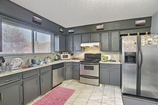 Photo 6: 3508 Fonda Way SE in Calgary: Forest Heights Detached for sale : MLS®# A1108307
