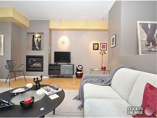 Photo 6: 704 DORCHESTER Avenue in WINNIPEG: Fort Rouge / Crescentwood / Riverview Condominium for sale (South Winnipeg)  : MLS®# 1020254