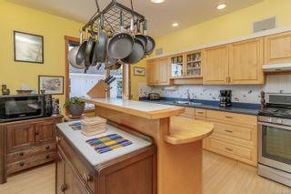 Photo 19: 474 Foster St in : Es Esquimalt House for sale (Esquimalt)  : MLS®# 883732