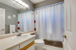 Photo 23: 303 4988 47A Avenue in Delta: Ladner Elementary Condo for sale (Ladner)  : MLS®# R2577133