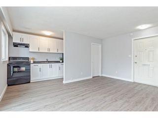 Photo 4: 20 21555 DEWDNEY TRUNK ROAD in Maple Ridge: West Central Condo for sale : MLS®# R2578990