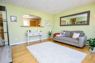 Photo 3: 56 Balsam Circle in Lower Sackville: 25-Sackville Residential for sale (Halifax-Dartmouth)  : MLS®# 202108516