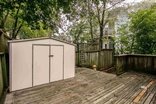 Photo 30: 1091 Tower Road in Halifax: 2-Halifax South Residential for sale (Halifax-Dartmouth)  : MLS®# 202123634