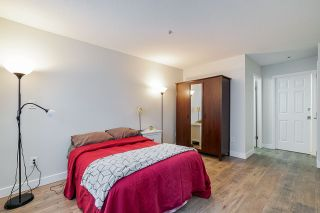"""Photo 13: 103 8728 SW MARINE Drive in Vancouver: Marpole Condo for sale in """"Riverview Court"""" (Vancouver West)  : MLS®# R2410675"""