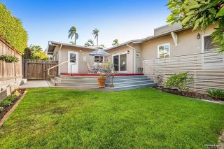 Photo 37: House for sale : 3 bedrooms : 1878 Altamira Pl in San Diego