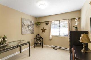 "Photo 18: 5914 135A Street in Surrey: Panorama Ridge House for sale in ""PANORAMA RIDGE"" : MLS®# R2599845"