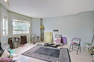 Photo 5: 6 401 6 Street: Beiseker Row/Townhouse for sale : MLS®# A1140300