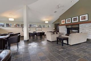 """Photo 36: 100 100 KLAHANIE Drive in Port Moody: Port Moody Centre Townhouse for sale in """"INDIGO"""" : MLS®# R2545285"""