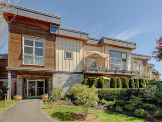 Photo 21: 106 10421 Resthaven Dr in : Si Sidney North-East Condo for sale (Sidney)  : MLS®# 873530