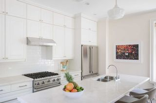 Photo 9: 42 Wilson Park Road in Toronto: South Parkdale House (2 1/2 Storey) for sale (Toronto W01)  : MLS®# W5272344