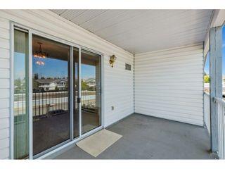 Photo 24: 26 32691 GARIBALDI Drive in Abbotsford: Central Abbotsford Condo for sale : MLS®# R2608393
