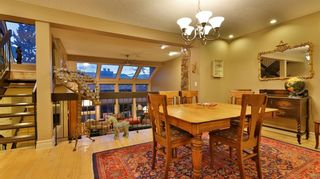 Photo 18: 43 700 Ranch Estates Place NW in Calgary: Ranchlands Semi Detached for sale : MLS®# A1148149