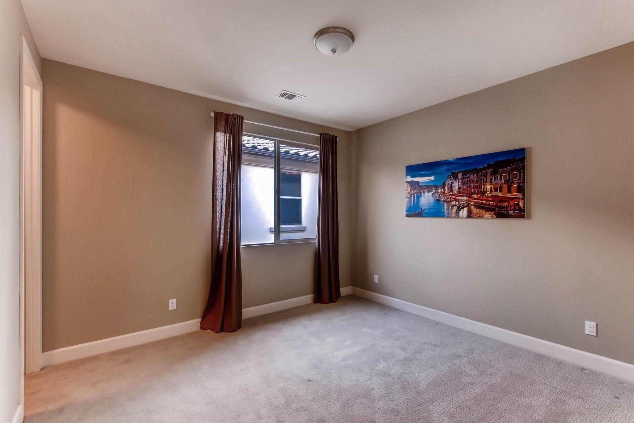 Photo 26: Photos: Residential for sale : 5 bedrooms : 443 Machado Way in Vista
