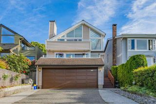 Photo 7: 1818 W 34TH Avenue in Vancouver: Quilchena House for sale (Vancouver West)  : MLS®# R2615405