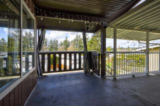 Photo 5: 2153 DOLPHIN Crescent in Abbotsford: Abbotsford West House for sale : MLS®# R2561403