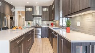 Photo 12: 10511 BIRD Road in Richmond: West Cambie House for sale : MLS®# R2574680