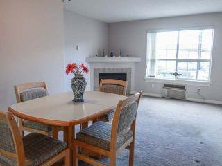 Photo 5: 315 554 SEYMOUR STREET in : South Kamloops Apartment Unit for sale (Kamloops)  : MLS®# 140341