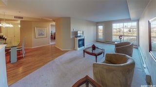 Photo 13: 109 2600 Arens Road East in Regina: River Bend Residential for sale : MLS®# SK872495