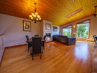 Photo 27: 2345 Tofino-Ucluelet Hwy in : PA Ucluelet House for sale (Port Alberni)  : MLS®# 869723