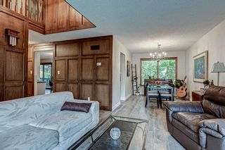 Photo 6: 88 Berkley Rise NW in Calgary: Beddington Heights Detached for sale : MLS®# A1127287